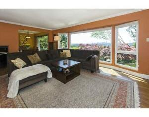 905 KEITH ROAD West Vancouver, British Columbia
