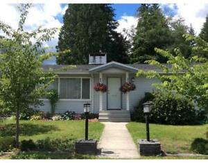4059 SEFTON STREET Port Coquitlam, British Columbia