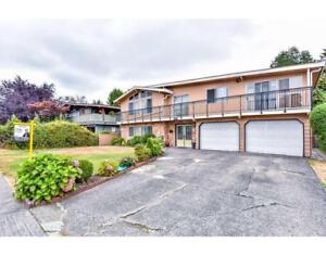 10460 ALGONQUIN DRIVE Richmond, British Columbia