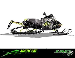 2017 arctic cat XF 9000 153 High Country Limited 2.25 56.76$*/se