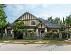 8 5650 HAMPTON PLACE Vancouver, British Columbia