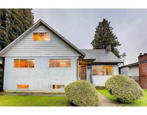 764 W 46TH AVENUE Vancouver, British Columbia