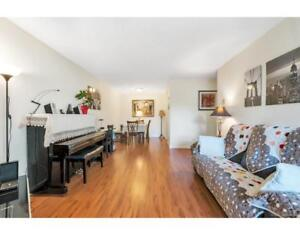 108 7411 MINORU BOULEVARD Richmond, British Columbia