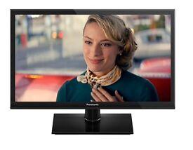 Panasonic Viera 24DS500B LED HD Ready 720p Smart TV