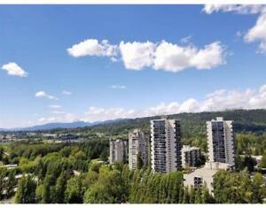 2407 3970 CARRIGAN COURT Burnaby, British Columbia