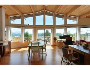 477 S FLETCHER ROAD Gibsons, British Columbia
