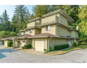 107 1386 LINCOLN DRIVE Port Coquitlam, British Columbia