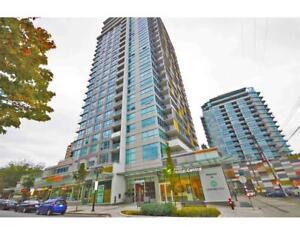 1508 125 E 14TH STREET North Vancouver, British Columbia
