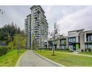 307 3487 BINNING ROAD Vancouver, British Columbia