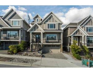 3439 GISLASON AVENUE Coquitlam, British Columbia