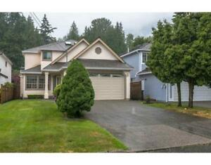 1080 CLEMENTS AVENUE North Vancouver, British Columbia