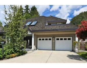 8535 CAPTAINS COVE Vancouver, British Columbia