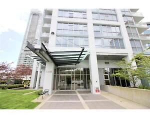 303 4400 BUCHANAN STREET Burnaby, British Columbia