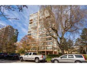 502 2115 W 40TH AVENUE Vancouver, British Columbia