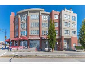 307 5438 RUPERT STREET Vancouver, British Columbia
