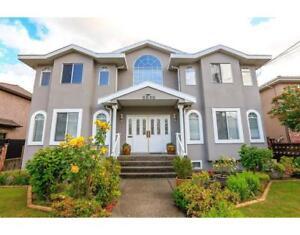 5030 UNION STREET Burnaby, British Columbia