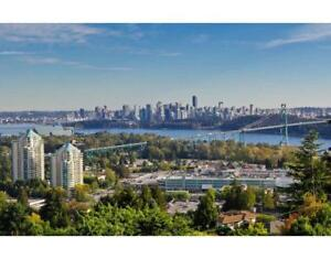 832 YOUNETTE DRIVE West Vancouver, British Columbia