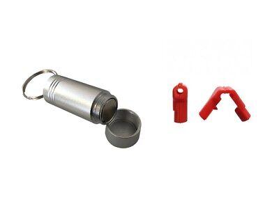 Magnetic Hook Lock Pack Of 25