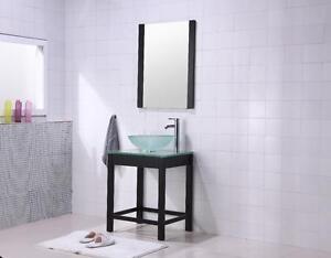 HUGE SELECTION OF BATHROOM VANITIES TORONTO RICHMOND HILL