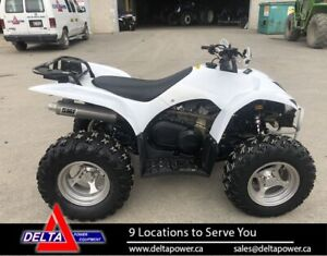 Elka Shocks | Browse Local Selection of Used & New Cars