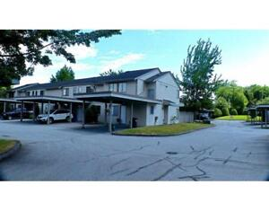 17 9080 PARKSVILLE DRIVE Richmond, British Columbia