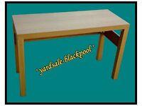 Table ~ Desk ~ Computer