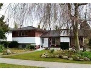 5538 WILLOW STREET Vancouver, British Columbia