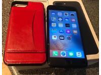 IPhone 7 Plus 32Gb Unlocked,excellent condition