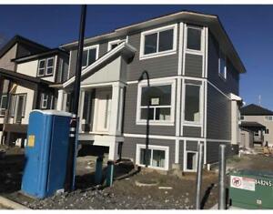 23897 119B AVENUE Maple Ridge, British Columbia