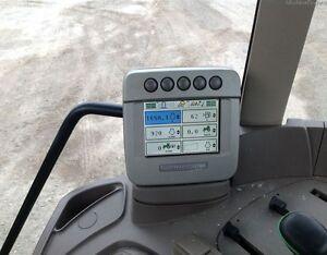 2007 John Deere 6430 Tractor Kitchener / Waterloo Kitchener Area image 6