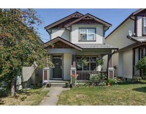 24311 102 AVENUE Maple Ridge, British Columbia