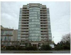 1601 5911 ALDERBRIDGE WAY Richmond, British Columbia