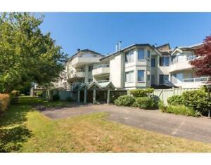 109 7600 FRANCIS ROAD Richmond, British Columbia