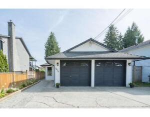 1816 COQUITLAM AVENUE Port Coquitlam, British Columbia
