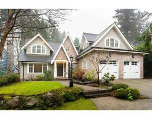 4182 W KING EDWARD AVENUE Vancouver, British Columbia