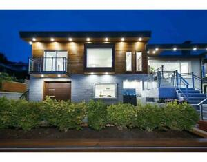 3954 PROSPECT ROAD North Vancouver, British Columbia