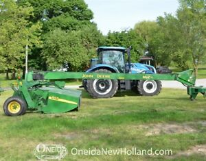 Flail Mower | Kijiji in Ontario  - Buy, Sell & Save with