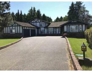 7820 PENNY LANE Richmond, British Columbia