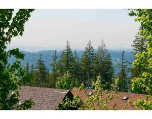 76 55 HAWTHORN DRIVE Port Moody, British Columbia