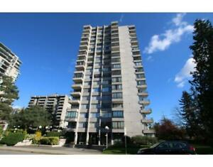 304 740 HAMILTON STREET New Westminster, British Columbia