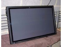 Panasonic Plasma Screen 42""