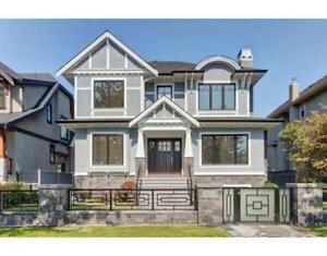 1969 W 45TH AVENUE Vancouver, British Columbia