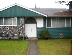 16 E TENTH AVENUE New Westminster, British Columbia