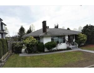 6282 DAWSON STREET Burnaby, British Columbia