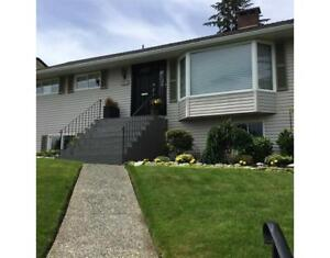 1186 CLOVERLEY STREET North Vancouver, British Columbia