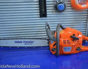 Chainsaw Parts Kijiji Free Classifieds In Ontario Find