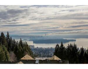 2336 KADLEC COURT West Vancouver, British Columbia