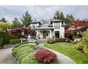 3287 W 48TH AVENUE Vancouver, British Columbia