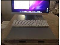 Apple Xserve Quad Core Late 2006 Xeon 3Ghz 24GB RAM ATI Radeon X1300