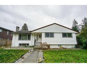 4808 RUMBLE STREET Burnaby, British Columbia